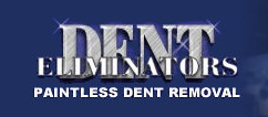 De Moines, Iowa mobile paintless dent repair / removal